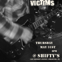 PV@Shifty's